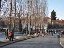 Buštěhradský masopust 2012 (foto Monika Žitníková)