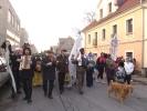 Buštěhradský masopust 2005