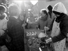 Buštěhradský masopust 2010