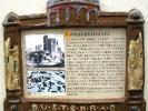 Otevření stezky historíí Buštěhradu