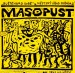 Masopust 2011